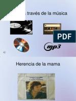 Mi vida a través de la música.pptx