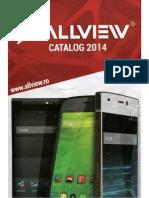 ALLVIEW - Catalog 2014.pdf