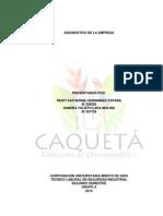 DIAGNOSTICOS DE LA EMPRESA.docx