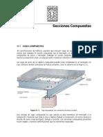 Capitulo11.pdf