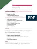 Ciencias Forenses - lesiones.docx