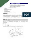 Superficies-Cuadricas.pdf