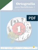 ortobachi1.pdf