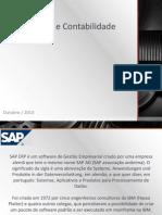 1. Curso SAP FI - Finance.ppt
