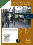 cónicas y cuádricas.pdf