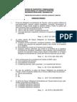 balotario-reglas de transito.pdf