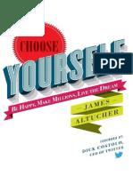 James Altucher_Choose Yourself.pdf