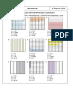 ACTIVIDADES decimales.docx