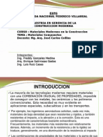 Materiales compuestos.ppt