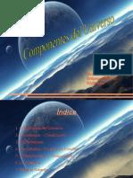 Componentes del universo(Versión PDF).pdf