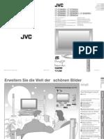 lct1848-001c-u-de_jsnet.pdf