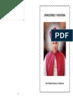 Novena a San Rafael Guízar y Valencia.pdf
