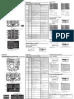 manual traktor DN-MC6000.pdf