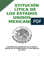 constitucion libro.doc