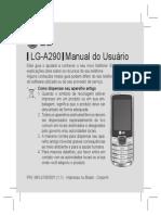 Manual_LG A290.pdf