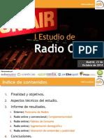IAB_Estudio-Radio-Online_Final.pdf