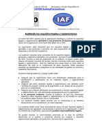 auditar_los_aspectos_regulatorios_rev.2.pdf