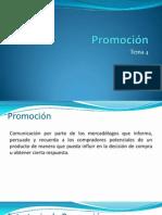 tema-4-estrategias-de-promocion2.ppt