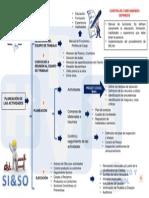 Esquema de Aseguramiento de la Calidad JPS.pptx