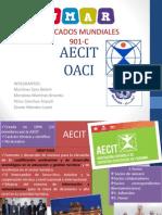 AECIT y OACI.pptx