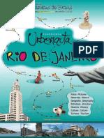 Rio_de_Janeiro_-_volume_4.pdf