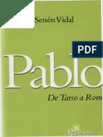 Senen Vidal-Pablo de Tarso a Roma.pdf