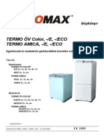 TERMO_Amica_OvColor_manual.pdf