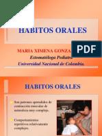 habitos orales.pdf