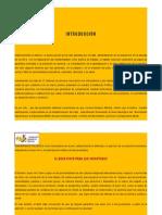 DOCUMENTO MJE.doc