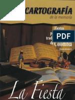 Fiestas Populares Tradicionales de Colombia.pdf