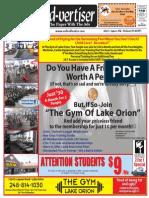 Ad-vertiser 10-22-2014