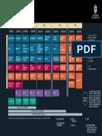 Malla-Ingeniería-Civil-en-Minas-2014.pdf