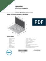 precision-m4800-workstation_Setup Guide_es-mx.pdf