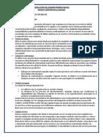 RESOLUCIÓN DEL EXAMEN PRIMER PARCIAL.docx