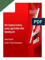 ICLE1360077551.pdf