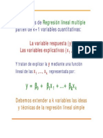 14-Regresion_Multiple.pdf