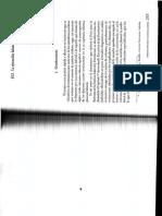 LA_EJECUCION_LABORAL.pdf