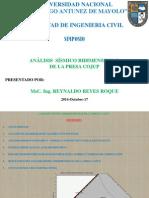 Exposición - Ing. Reynaldo Reyes Roque - FIC- 2014-F.pdf