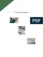 RMO International Clinical Handbook Revised 24 03 2014 Inc PDF Extras