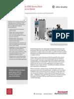 Kinetix5500_Brochure.pdf