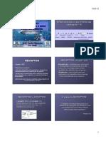 Aula_5-6_-_Receptores_farmacologicos_e_seus_sistemas_efetores-final2.pdf