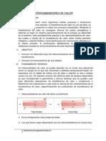intercambiador (Autoguardado).docx