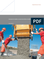 Guide_pratique_f.pdf