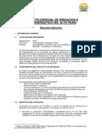 Resumen- PEIHAP 2009.pdf
