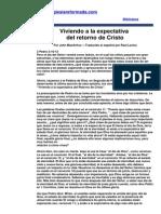 macarthur_viviendo_expectiva.pdf