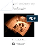 San Jose de Moro Temporada  INFORME2006.pdf