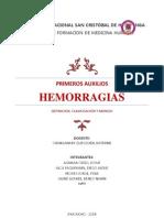 MONOGRAFIA HEMORRAGIAS.docx