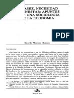 Dialnet-EscasezNecesidadYBienestar-250556.pdf