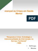 AtCrisesSMItalianos7.ppt