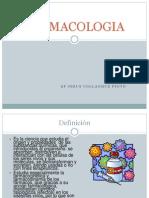 farmacologia 1.pptx